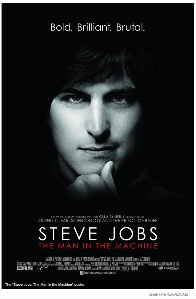 Steve-Jobs-MITM-Poster.jpg